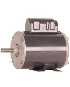 1 Speed Motor For Cs6-36-1D