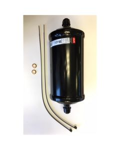 Filter Kit MSSACX1250