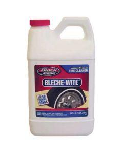 64oz Westleys Blech White 6pk