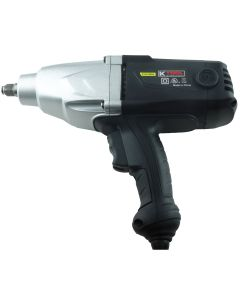 Electric Impact Wrench 240 ft/lbs.