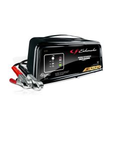 50/10/6 2 Amp Battery Charger
