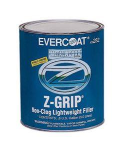 Z-Grip Non-Clog Lightweight Filler in 3 gal. Pail