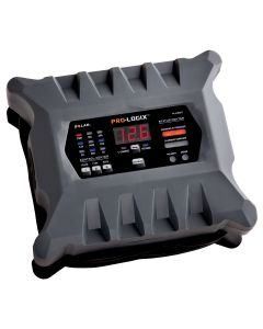6/12V 20/10/2A Pro Logix Battery Charger