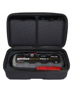 EVA Protective Case for Boost PRO Jump Starters (Case Only)