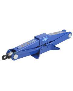 1.5-Ton Mechanical Scissor Jack
