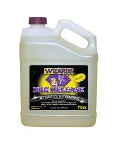 Bug Release Gallon
