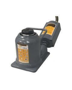 20-Ton Shorty Air Bottle Jack