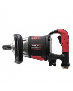 """1"""" Vibrotherm Drive Composite Straight Impact Wrench"""