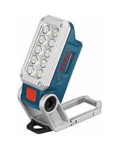 12V Max LED Worklight Bare Tool - 330 Lumens