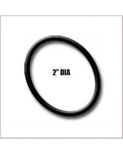 O-Ring for BA13
