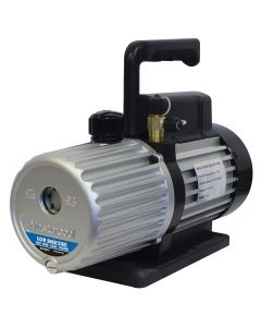 6.0 CFM Single Stage Deep Vacuum Pump