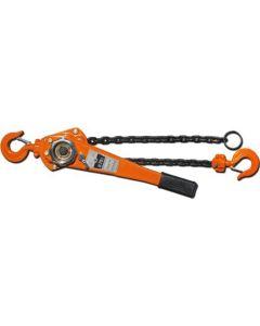 3/4 Ton Chain Puller w/ 20' Chain