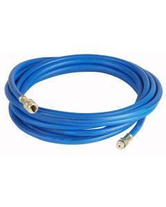 240 Blue 134A Hose