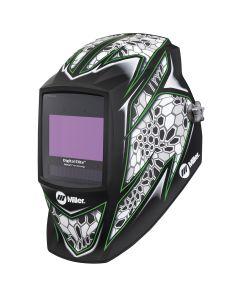 Digital Elite Raptor Helmet