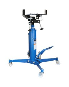 1000 lb Two Stage Telescopic Transmission Jack (XD