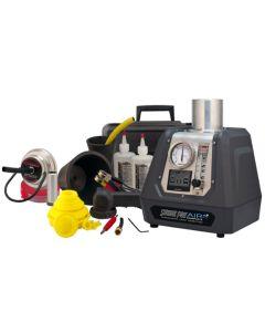 Smoke Pro Air Complete Diagnostic Leak Detector and Smoke Machine