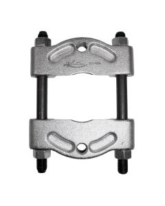 "Bearing Separator (for Sizes 0 to 2-1/4"")"