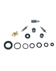 Repair Parts Kit for TU-443, TU-446, TU-447, TU-448, and TU-485A