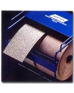 Paper Roll 2-3/4 In. X 45 Yd. 320