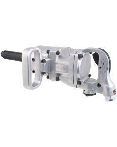 "1"" Spline Drive Impact Wrench"