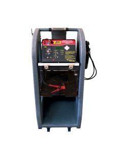 Heavy-Duty Automated Electrical System Analyzer Bundle