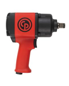 "3/4"" Drive Heavy Duty High Power Impact Wrench"