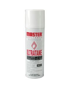 MASTER ULTRATANE BUTANE - 72 CAN DROP SHIP ONLY