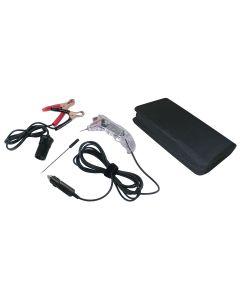 Hi-Vis VoltPRO Voltage Tester