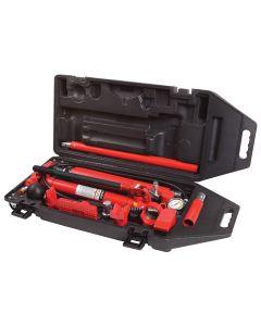 Sunex Tools 10 Ton Port-A-Jack Kit