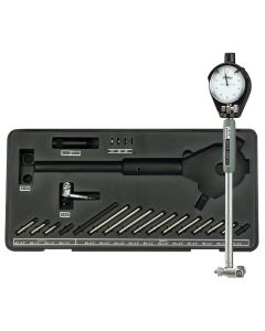 "XTender 1.4"" to 6"" Dial Bore Gauge Set"