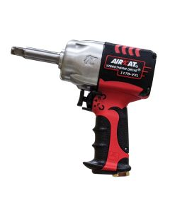 """1/2"""" Vibrotherm Drive? Composite Impact Wrench With 2"""" Extended Anvil"""