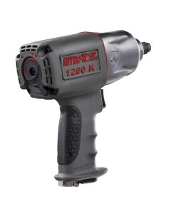 """1/2"""" Drive Kevlar Comp Impact Wrench"""