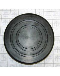 Pads for E12 Lift