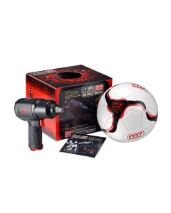 M7 1/2 in. Drive Air Impact Wrench