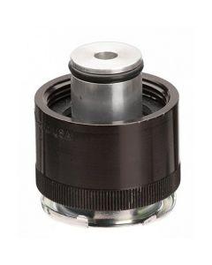 Engine Cooling System Tester Adapter