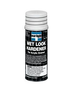 Mar-Hyde Wet Look Hardener, 1 Pint