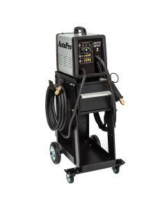Auto Pro Steel Welding System Package