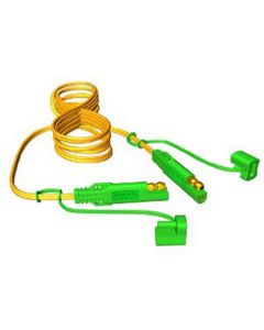 Extension Cable 20'