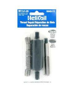 Thread Repair Kit M11X125
