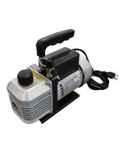 R1234yf / R134a Vacuum Pump 5.0 CFM