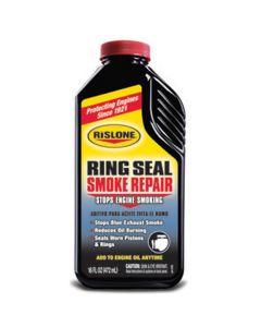 Ring Seal - ( P/N 850-Rs) 16Oz