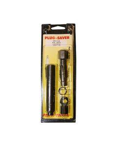 M14-1.25 Plug-Saver Kit