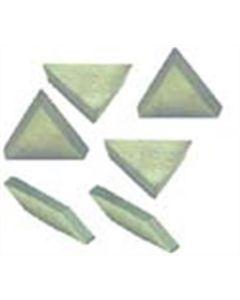 6-pc Carbide Bit Kit for Van Norman Lathe