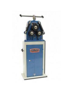 PK 10 BENDING MACHINE FOR PROFILE PIPE