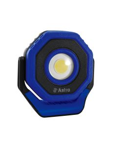 Astro 700 Lumen Rechargeable Micro Floodlight