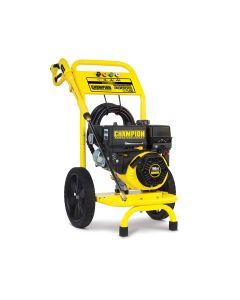 Champion Power Equip. 3000 PSI Pressure Washer