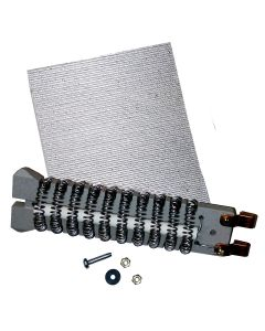 Element Kit, HG-301D & T (120V) for Heat Gun