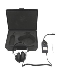 EngineEAR II Electronic Stethescope