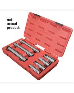 Sunex Tools Spark Plug Socket Deep 3/8 in. Drive