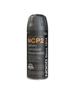Noco 12 oz. Corrosion Preventative